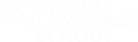 Everest Language School